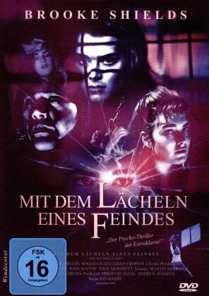 Mit dem Lächeln eines Feindes (1994)