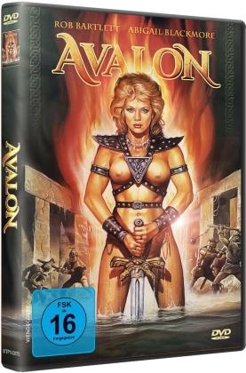 Avalon (1989)