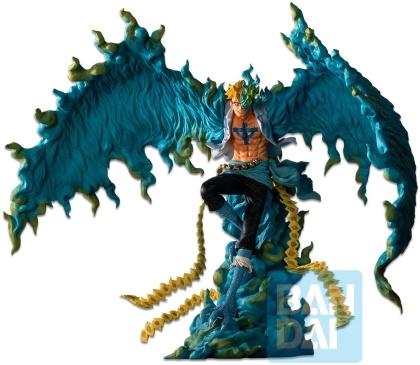Ichiban - One Piece Marco (Ex Devils), Bandai Ichibansho