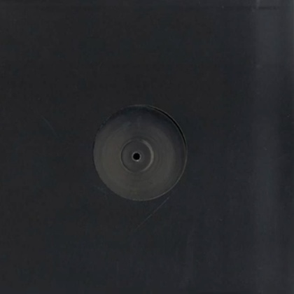 "Burial, Four Tet & Thom Yorke (Radiohead) - Her Revolution/His Rope (12"" Maxi)"