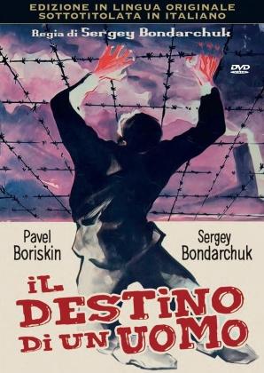 Il destino di un uomo (1959) (Original Movies Collection, n/b)