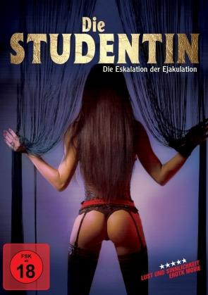 Die Studentin (2002)