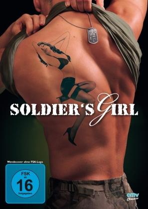Soldier's Girl (2003) (Neuauflage)