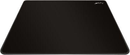 Xtrfy GP4 Gaming Mousepad Large - black