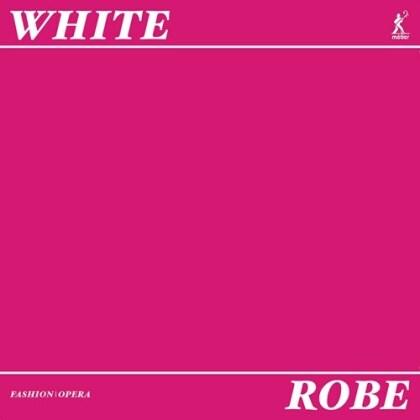 Sarah Parkin, Kelly Poukens, Rosie Middleton, + & Alastair White - Robe
