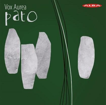Vox Aurea - Pato