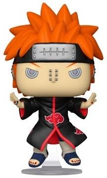 Funko Pop! Animation - Naruto: Pain (Almighty Push)