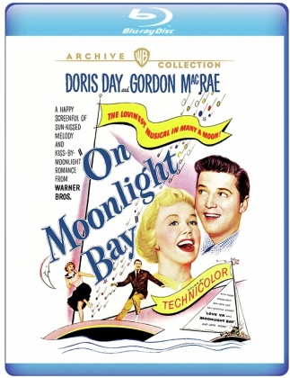On Moonlight Bay (1951)