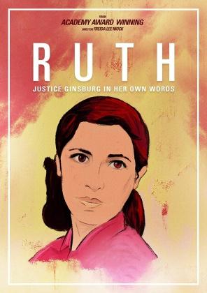Ruth (2019)