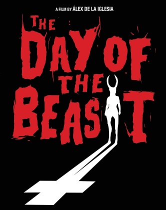 Day of the Beast (1995)