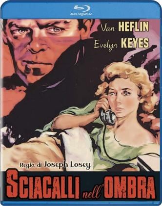 Sciacalli nell'ombra (1951) (n/b)