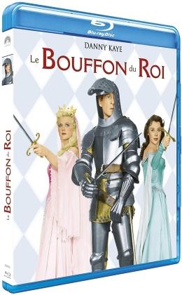 Le Bouffon du Roi (1955)