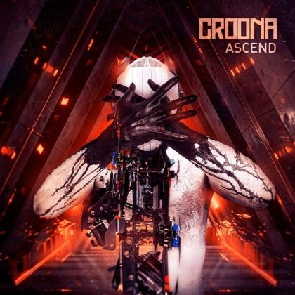 Corona - Ascend