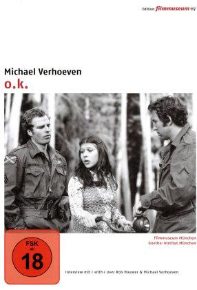 O.K. (1970)