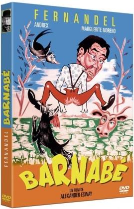 Barnabé (1938) (s/w)