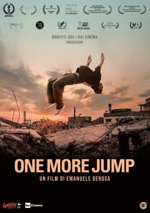 One More Jump (2019)
