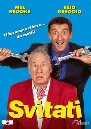 Svitati (1999)