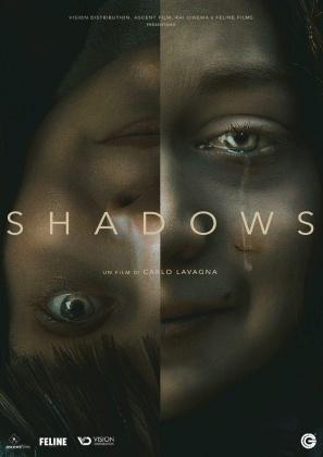Shadows (2020)