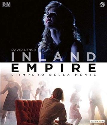 Inland Empire - L'impero della mente (2006)