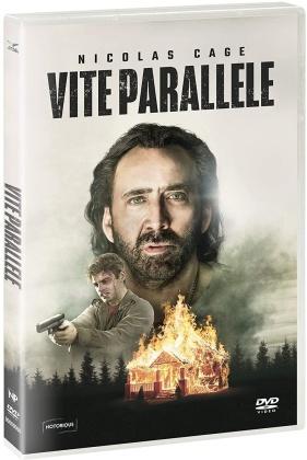 Vite parallele (2018)