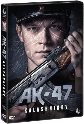 AK-47 - Kalashnikov (2020)