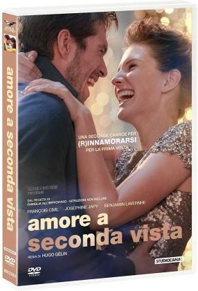 Amore a seconda vista (2019)