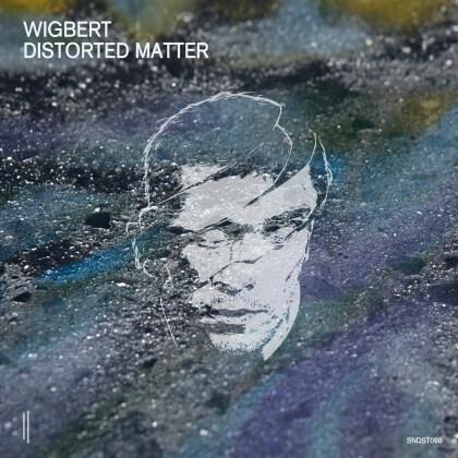 Wigbert - Distorted Matter (2 LPs)