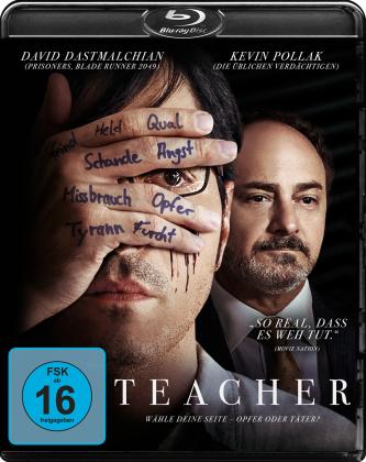 Teacher (2019)