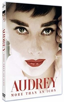 Audrey (2020)