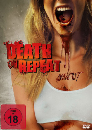 Death on Repeat (2018) (Uncut)