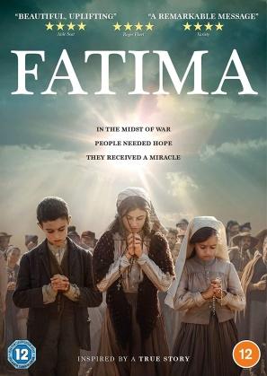 Fatima (2020)