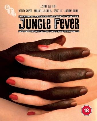 Jungle Fever (1991)