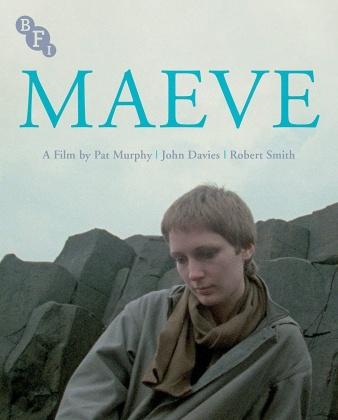 Maeve (1981)