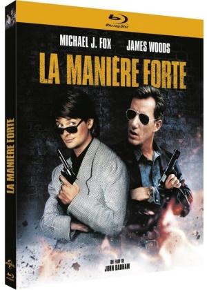 La manière forte (1991)