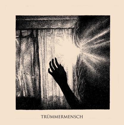Karg & Schattenlicht - Trümmermensch