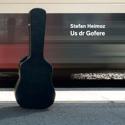 Stefan Heimoz - Us Dr Gofere