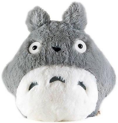 Mein Nachbar Totoro: Totoro - Plüschfigur