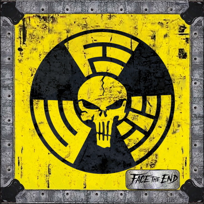 Face The End - ---
