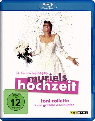 Muriel's Hochzeit (1994)