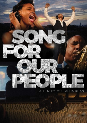 Song For Our People (2021)