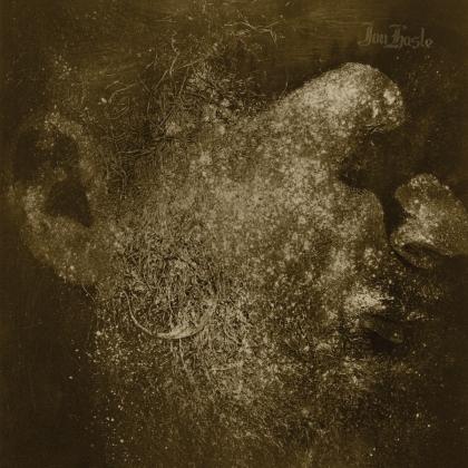 Jon Hasle - Vine Hare (LP)