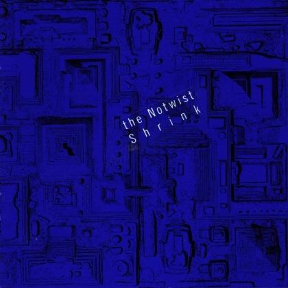 The Notwist - Shrink & Day 7 (Bundle) (2 CDs)