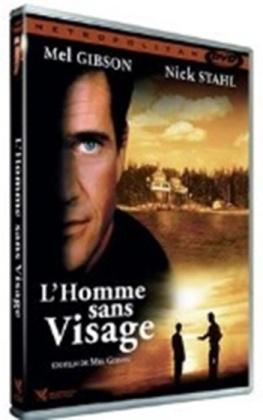 L'homme sans visage (1993)