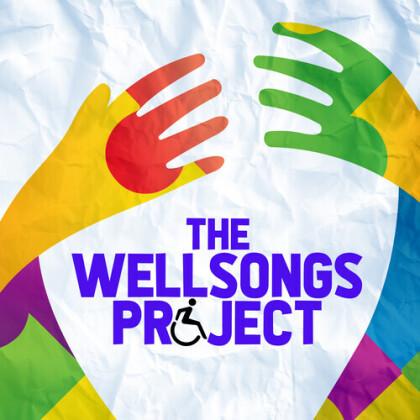 Wellsongs Project