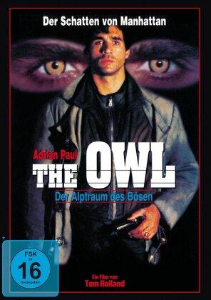 The Owl - Der Alptraum des Bösen (1991)