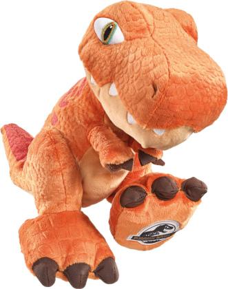 Jurassic World - T-Rex 30 cm