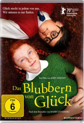 Das Blubbern von Glück (2019)