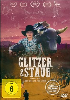 Glitzer & Staub (2020)