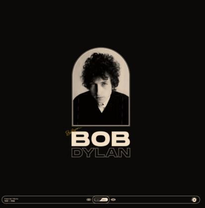 Bob Dylan - Essential Works 1961-1962 (2 LPs)