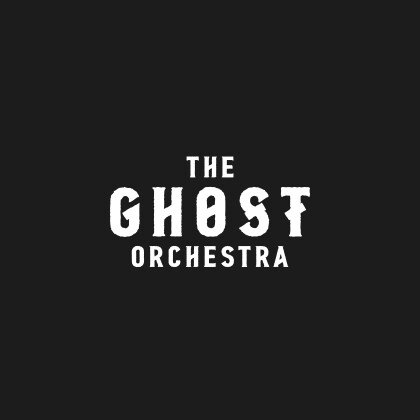 The Ghost Orchestra - ---